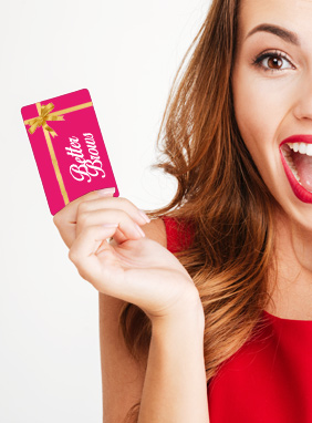 home-gift-card
